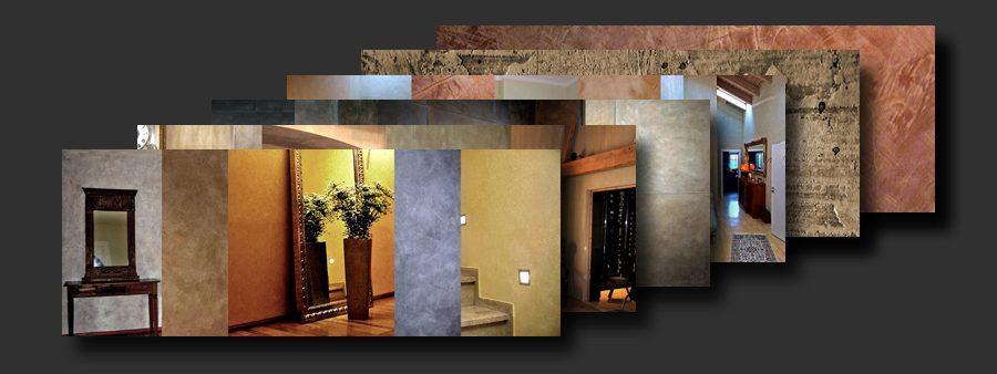 Raumgestaltung atelier f r kunst und gestaltung for Raumgestaltung gastronomie